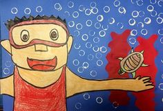Jay1304's art on Artsonia