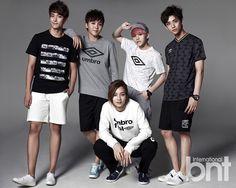 #Seventeen#Vocalteam#Dokyeom#Seungkwan#Jeonghan#Woozi#Joshua