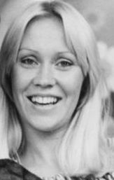 Agnetha Frida Abba, Feathered Hairstyles, Celebs, Celebrities, Debut Album, King Queen, Pop Music, Anna, Pop Group
