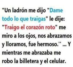 Haha Funny, Funny Jokes, Hilarious, Lol, Frases Humor, Spanish Jokes, Mexican Humor, Humor Mexicano, Have A Laugh
