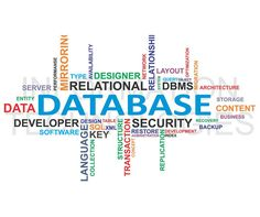 Databaseoptimering er en af vores spidskompetencer. Vi har de bedste samarbejdspartnere, der sikrer dig en optimal kundedatabase.  #databaseoptimering #kunder #Oldenburg