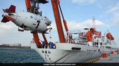 समंदर में भारत को घेरने के लिए चीन-पाकिस्तान ने बिछाया ये 'जाल', अब क्या करेंगे पीएम नरेंद्र मोदी?