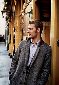 Alex Pettyfer #celebrities #actors #actresses