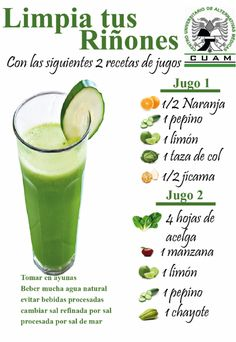 Healthy Juicing Recipes For Detox. Superb Recommendations To Obtain Began With Juicing The Proper Way Juice Cleanse Recipes, Detox Diet Drinks, Detox Juice Cleanse, Natural Detox Drinks, Detox Juices, Detox Recipes, Stomach Cleanse, Healthy Cleanse, Soup Recipes