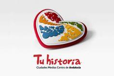 Tu historia continua con la promoción de su oferta turística global de Alcalá la Real, Antequera y Lucena. Hoy os esperamos en el Hotel AC GUADALAJARA de Guadalajara. No faltéis a la cita...