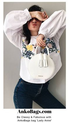 FREE WORLDWIDE SHIPPING!!! Discover ANKOBAGS Summer Collection of Leather Bags, Handbags, Totes, Backpack's and Crossbodies that's affordable & beautiful. Visit www.AnkoBags.com to view all our new arrivals.