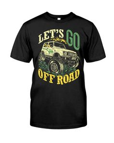 Let's go off road saying quotes adventure explore - Black camping hiking, hiking wear, solo hiking #Gift #happybirthday #happyvalentinesday, dried orange slices, yule decorations, scandinavian christmas Hiking Day Pack, Hiking Wear, Adventure Gifts, Adventure Quotes, Hiking Dogs, Men Hiking, Hiking Trails, Hiking Supplies, Hiking Accessories