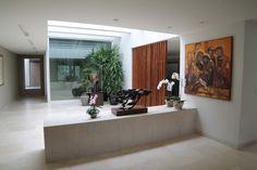 Berti Arquitectura | Casa Jamaica