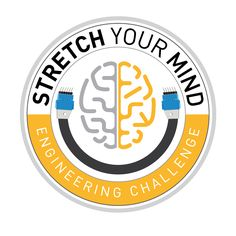 Stretch Your Mind Engineering Challenge Winners Announced