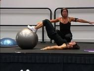 Take Charge of Your Program, and Do It Your Way. With the right personal trainer, you can find the exercise program that works best for you....