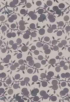 Longstaff Longstaff creates modern british style using bespoke original prints on silk shirts, blouses, dresses and camisoles. British Style, Great Britain, Apples, Original Artwork, Print Design, Leaves, Hand Painted, Modern, How To Make