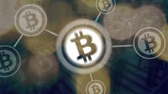 It is very important for you to make sure you know how to purchase bitcoins.