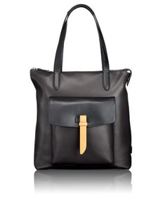 Look what I found on Tumi.com Work Bags a6766fbd2aa4d