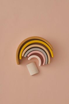 Beautiful modern, ethically made wooden toys from Russia with love. is in the shop… toys
