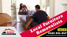 Whether you require a local, country or interstate we can look after your needs. Our network covers most of Call us on 0401 834 847 or visit us. Perth, Brisbane, Melbourne, Furniture Removalists, Commercial, How To Remove, Australia, Country, Business