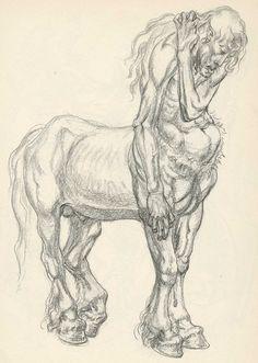 Иллюстратор Willy Pogany (1882-1955) (494 работ)