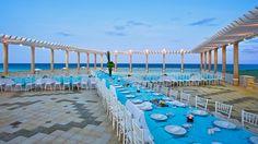 Sandos Cancun - Luxury Experience Resort - All Inclusive