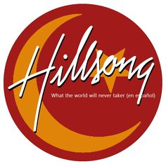 Hillsong - What the world will never taker (en español)