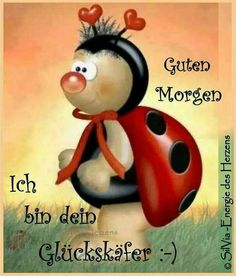 Funny good morning sayings pictures - Guten Morgen - Lustig Funny Good Morning Quotes, Morning Humor, Funny Quotes, Morning Sayings, Make Your Own Calendar, Fun Worksheets, Morning Pictures, Morning Pics, Happy Day