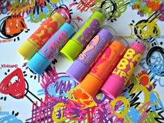 Baby Lips makes your pout feel like a work of art.