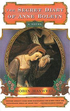 The Secret Diary of Anne Boleyn by Robin Maxwell http://www.amazon.com/dp/B00IHGU0H2/ref=cm_sw_r_pi_dp_0M7jwb1EVFMSP