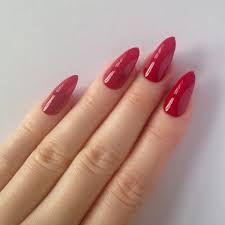 Resultado de imagem para louis vuitton nail art stiletto