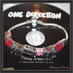 #directioners #one direction