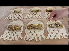 Challah Bread Recipes, Easy Bread Recipes, Chef Recipes, Dessert Recipes, Cooking Recipes, Persian Desserts, Pizza Pastry, Parfait Desserts, Bread Shaping