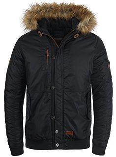 Pin Von Michael Reischuck Auf Mode Winterjacken Jacken Herren Outfit