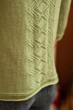 Ravelry: Lucinda Cardigan pattern by Melissa LaBarre