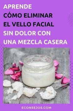 Beauty Tips For Face, Beauty Secrets, Beauty Skin, Beauty Hacks, Hair Beauty, Facial Treatment, Body Treatments, Face Health, Natural Beauty Tips