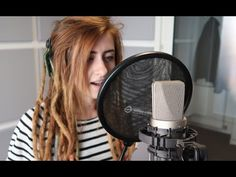 #MATAEBETIVAN SONG - YouTube Songs, Youtube, Song Books, Youtubers, Youtube Movies