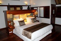 Sofitel Ia Ora Moorea Beach Resort / Luxury 2 Bedroom Villa - Pacific For Less