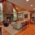 Ultimate Lakefront Estate – $19,500,000