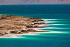 images of aguas milagrosas | Aguas milagrosas del Mar Muerto | Galería de fotos 17 de 35 ...