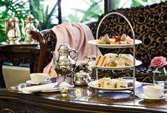 http://auckland.langhamhotels.co.nz/restaurants/langham_afternoon_tea.htm