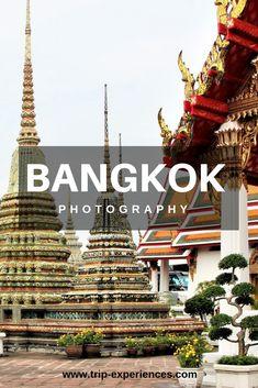 Bangkok, Thailand: Through my Lens Historical Monuments, Royal Palace, Flower Market, Bangkok Thailand, Camera Lens, Night, Places, Flowers, Pictures