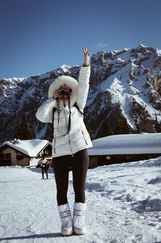 The Alpes, Italy 35mminstyle