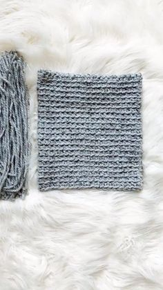 Crochet scarves 473652085810356571 - This crochet cowl can be knocked out in an HOUR. Finish it off with a little fringe and BOOM. So fun, so chic. Grab the pattern + make one for yourself (and all your friends). xx Source by dominiquepaupy Crochet Scarves, Crochet Shawl, Crochet Stitches, Free Crochet, Knit Crochet, Crochet Clothes, Knitting Scarves, Crochet Fringe, Knit Cowl