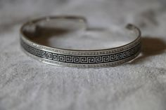 925 Sterling Silver Diamond Tennis Bracelet chain gift women Free ship 26.900