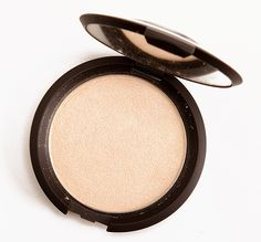 Becca Moonstone Shimmering Skin Perfector Pressed (used at Sephora- loved!)