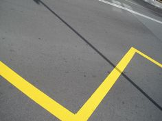/\/ Street routing lines Pictures Images, Cool Pictures, Mind The Gap, Birch, Planes, Queen, Led, Marketing, Yellow