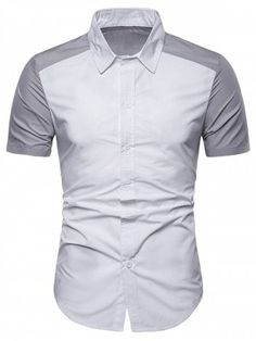 Tribal Wolf Howl Mens Short-Sleeve Polo T-Shirt Tee for Work Office Tee