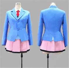 Vicwin-one The Pet Girl of Sakurasou Mashiro Shiina School Uniform Costume *** Be sure to check out this awesome product.