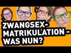 Zwangsexmatrikulation - was nun?  Studienberatung2go!