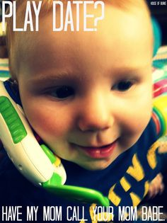 House of Burke: Funny Baby Funny Faces, Babys, Funny Pictures, Hilarious, Thankful, Lol, Activities, Humor, How To Plan