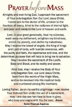 Billy grahams prayer the best prayer for america right now my prayer before mass thecheapjerseys Images