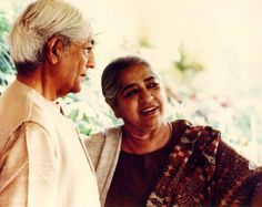 Pupul Jayakar ne Mehta 11 September 1915 29 March 1997 was an Indian cultural activist and writer best known for her work on the revival of traditional Craft Museum, Jiddu Krishnamurti, Most Famous Artists, Great Thinkers, My Father, Creative Director, Philosophy, It Hurts, Religion