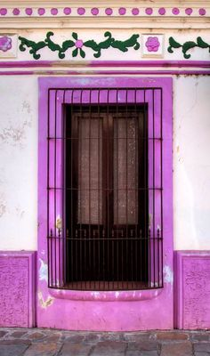 San Cristóbal de las Casas, Chiapas, Mexico
