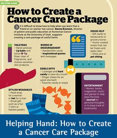 Women's Chemotherapy Gift Tote. This chemo care package is ...